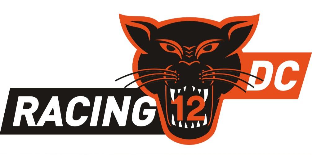 Racing DC logo